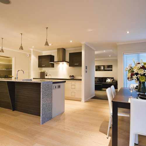 Illuminazione di design per interni ed esterni for Illuminazione a led per interni