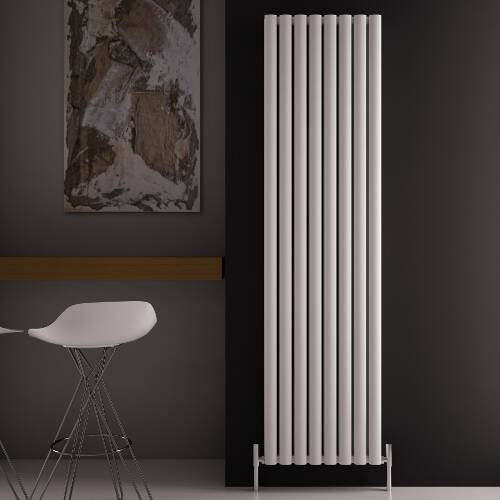 https://cdnit.hudsonreed.com/media/catalog/category/All_Radiators_500.jpg