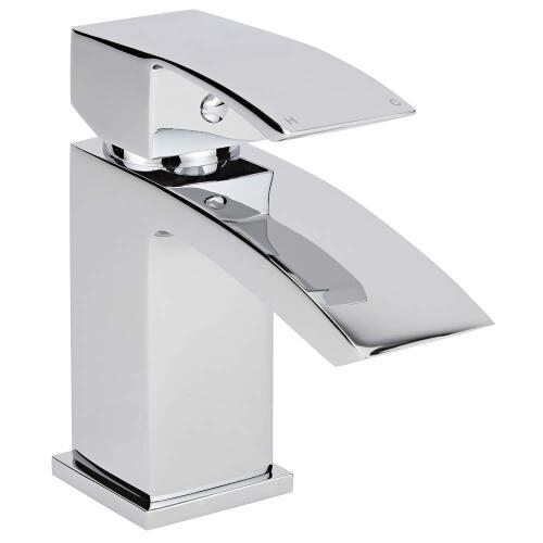 rubinetteria bagno e cucina rubinetti di alta qualit