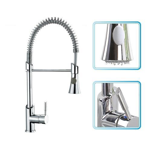 Rubinetteria bagno e cucina rubinetti di alta qualit - Rubinetteria bagno offerte ...