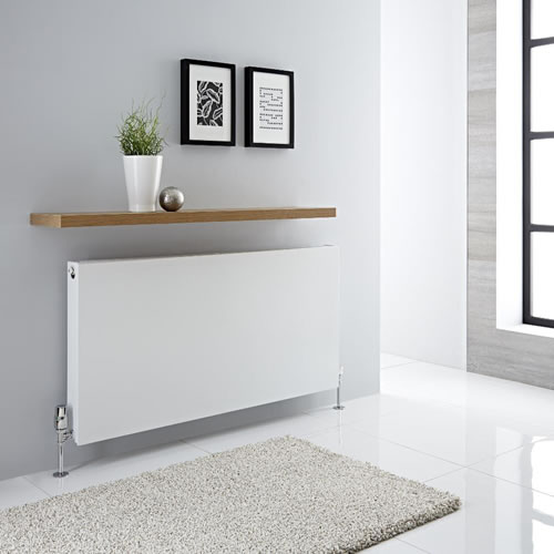 https://cdnit.hudsonreed.com/media/catalog/category/Nice_Convector_Raditors.jpg