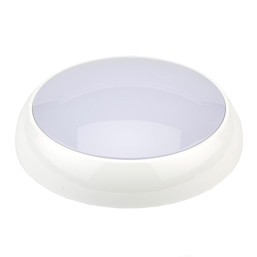 Biard Lampada da Parete Plafone LED Circolare