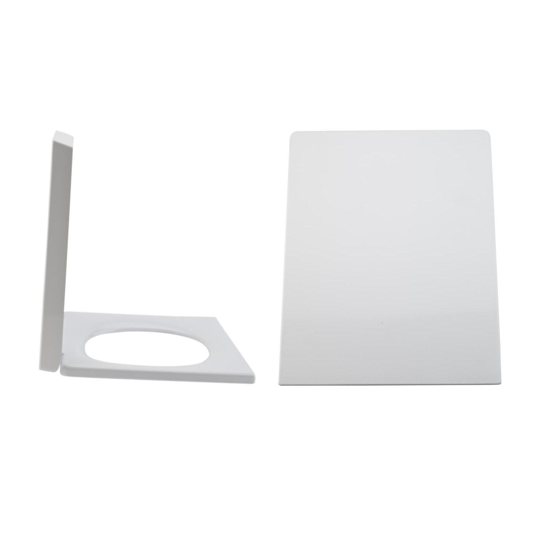 Sedile WC con Chiusura Soft Close con Sgancio Rapido e Fissaggio Superiore- Halwell