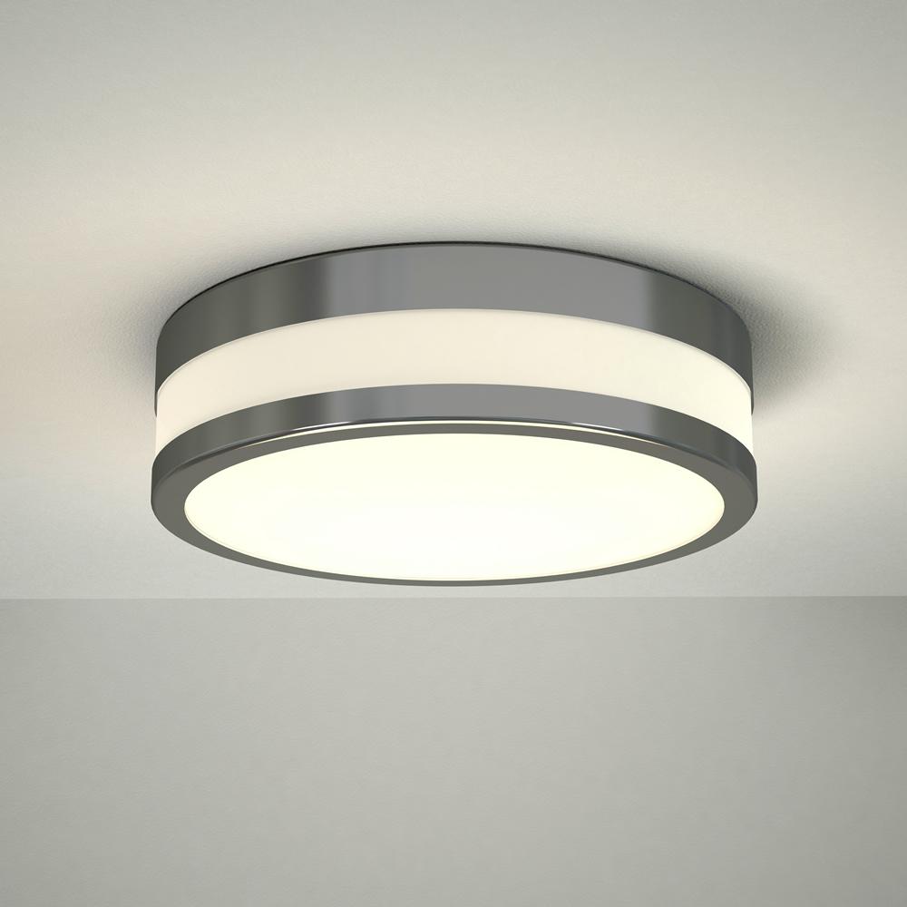 Plafoniera LED per Stanza da Bagno F230 - Nemi