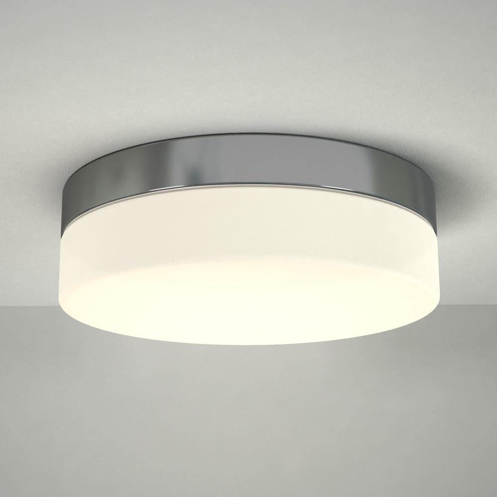 Plafoniera LED da Soffitto per Stanza da Bagno F347 - Tahoe