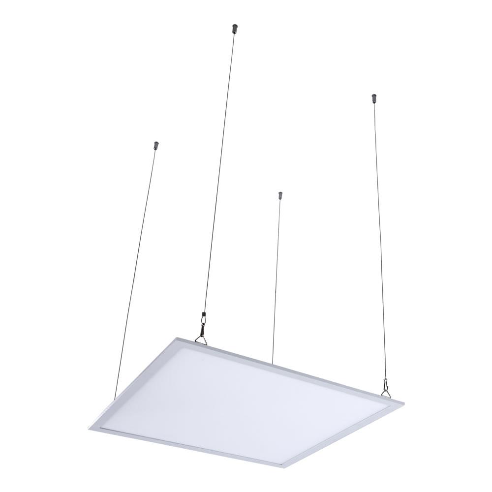 Struttura per Pannello LED da Soffitto 600X600mm