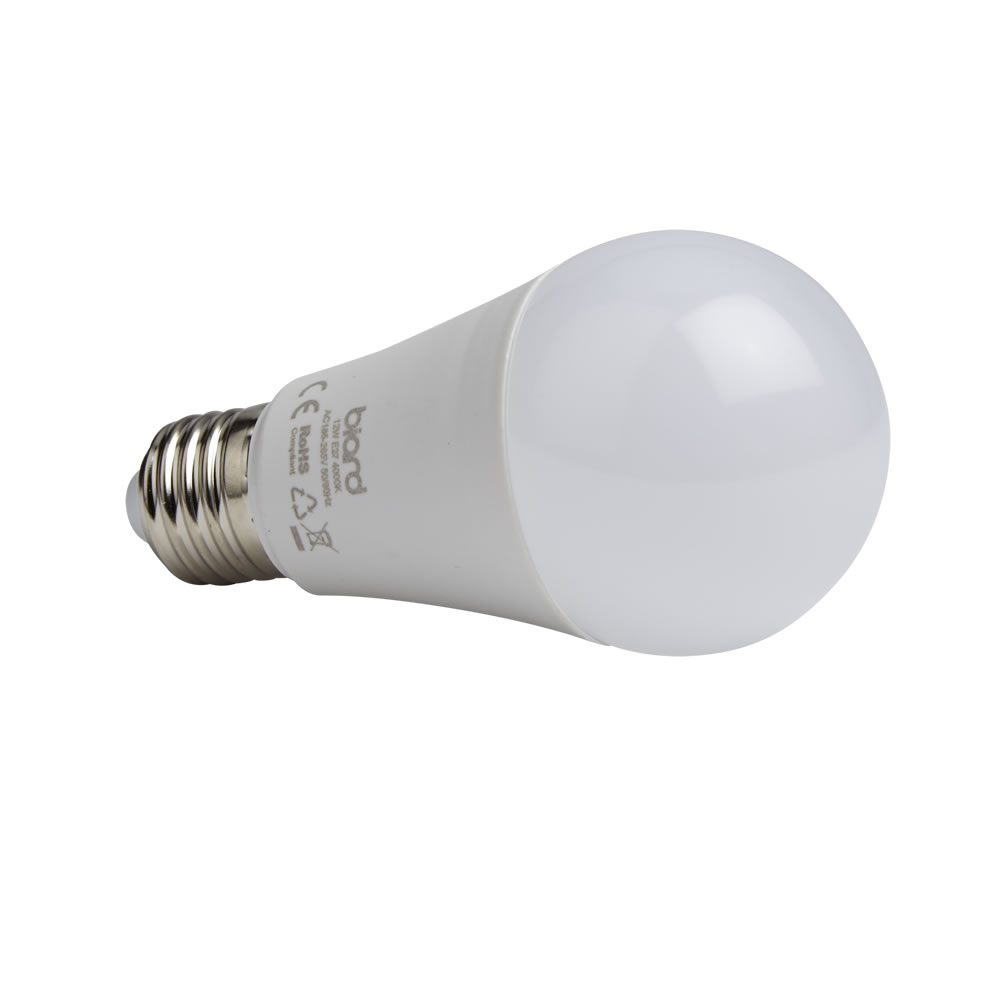 Lampadina LED B22  Non Dimmerabile 12W