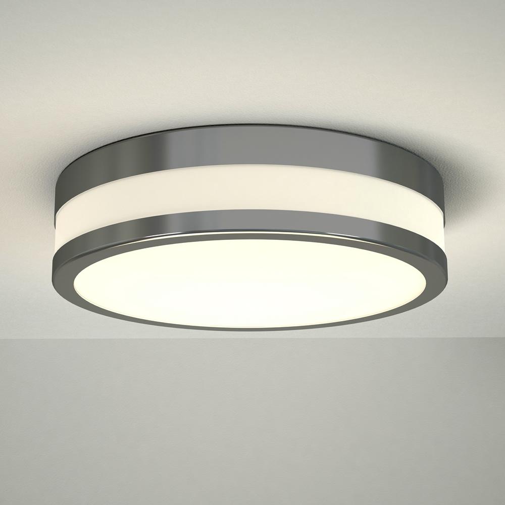 Plafoniera LED per Stanza da Bagno F290 - Enns