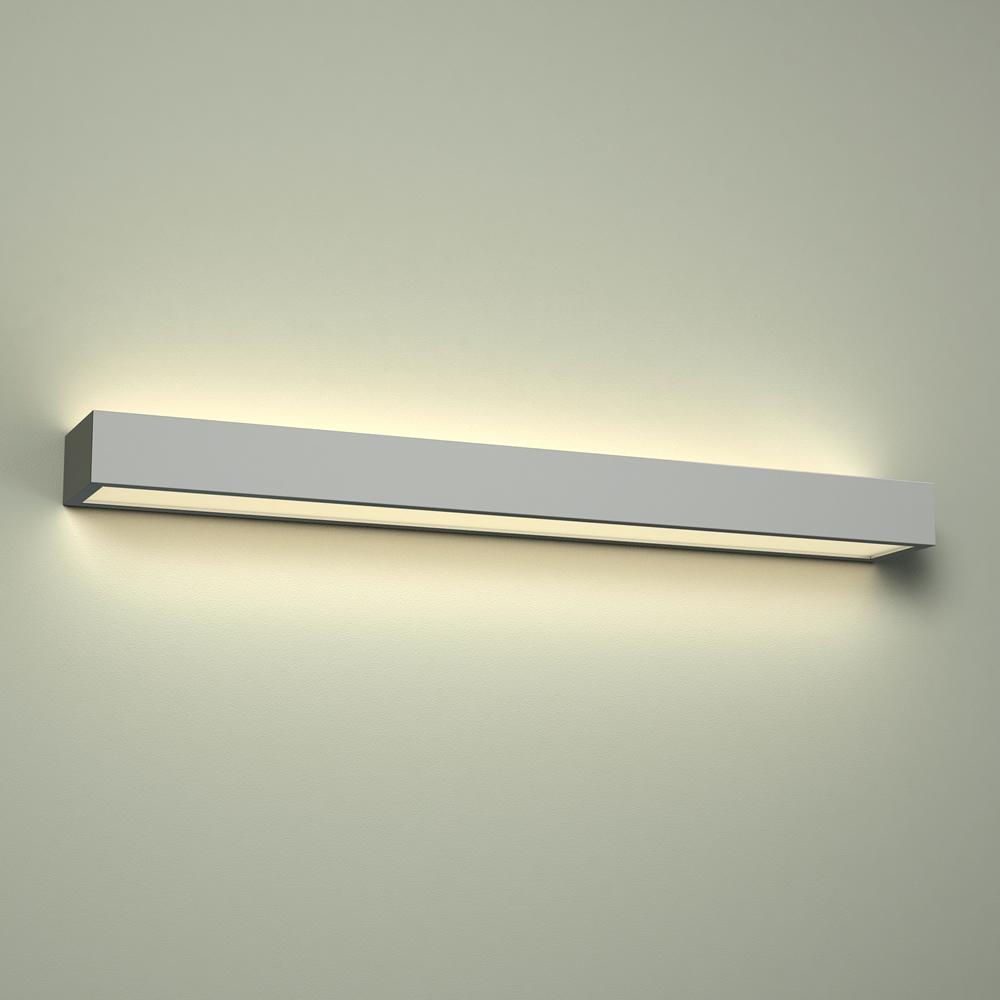 Luminaria Murale LED per Stanza da Bagno - Onega