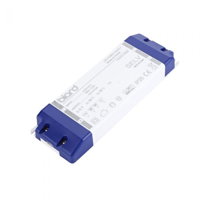Biard LED Driver LED 12V 60W