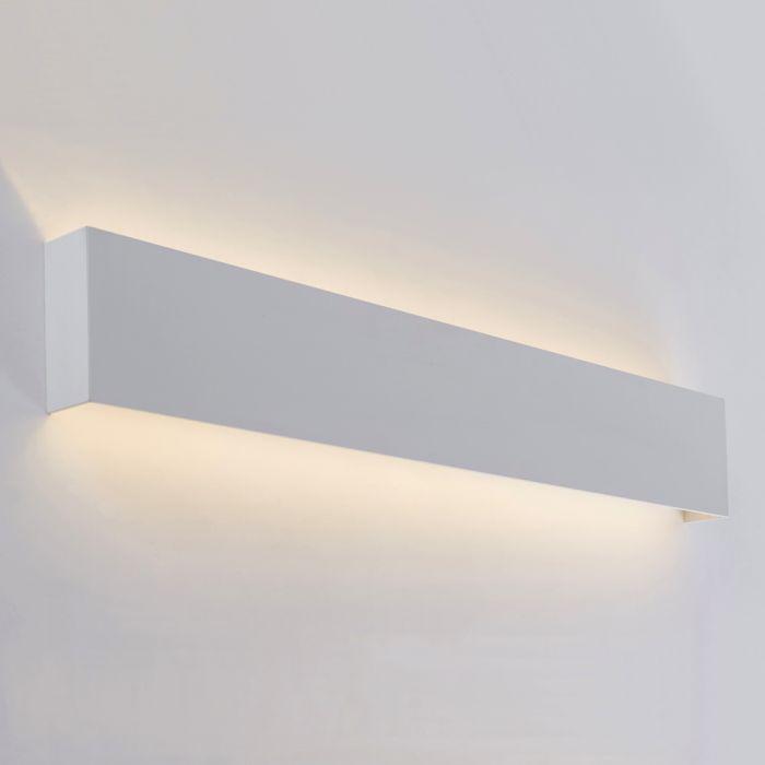 Applique Murale LED 18W - Onega