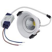 Biard Faretto LED Downlight 8W