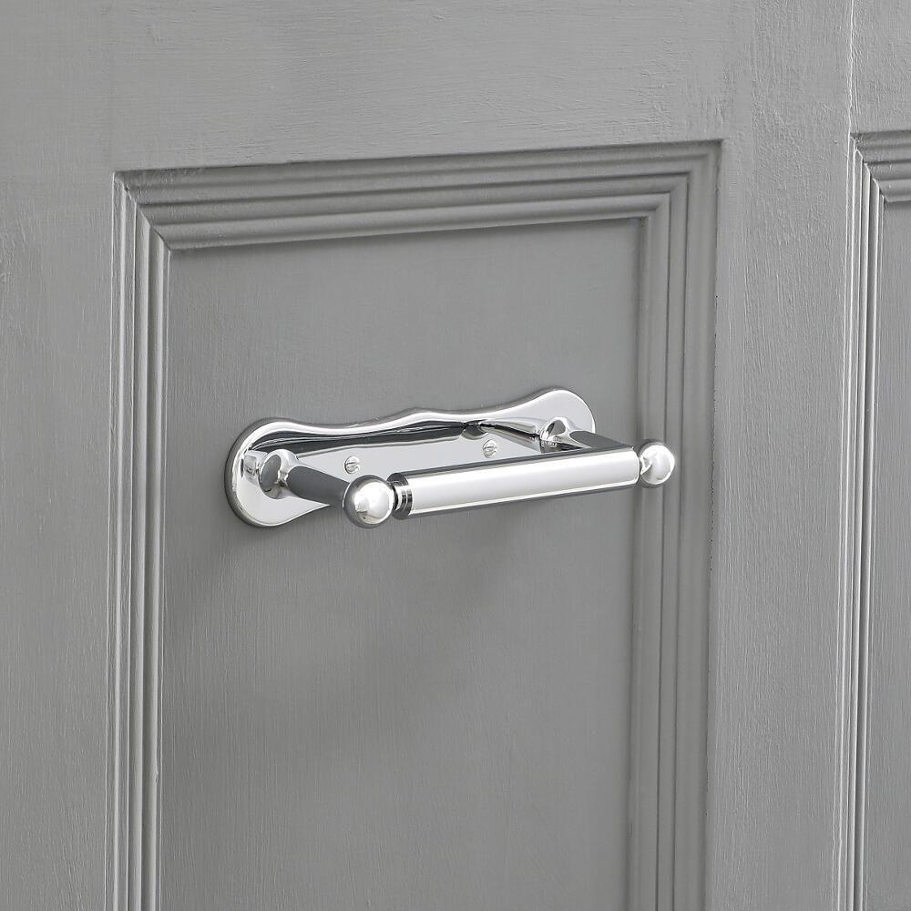 Porta Carta Igienica Originali porta rotolo carta igienica murale tradizionale
