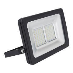 Biard Faro Proiettore LED 50W con Sensore di Movimento