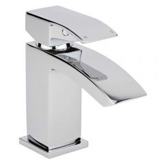 Mini Rubinetto Miscelatore Lavabo - Wick