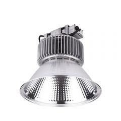 Campana LED COB Industriale 150W