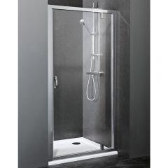 Porta Doccia Pivotante 900 x 1850mm