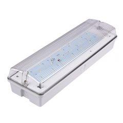 Luce di Emergenza LED SMD