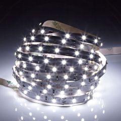 Biard Strisce LED 5 metri Bianco Freddo