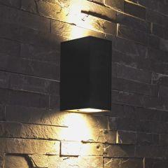 Applique con Design Cubico - Architect