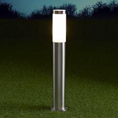 Biard Paletto LED da Esterno 6W in Acciaio Inox 600mm- Le Mans