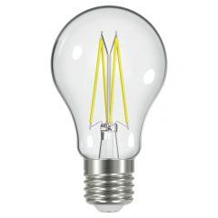 Kit con 6 Lampadine LED 6,2W E27 ST64  con Filamenti - Energizer