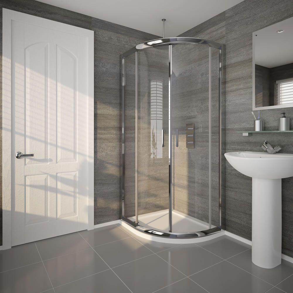 piatto doccia piatti doccia. Black Bedroom Furniture Sets. Home Design Ideas