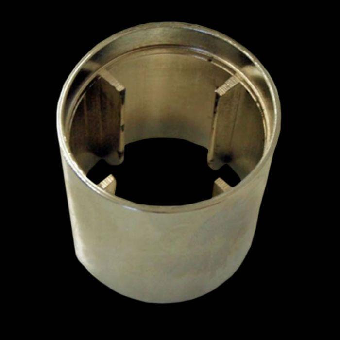 Ricambio per Copertura Protettiva Cartuccia Termostatica Doccia a Due e Tre Vie