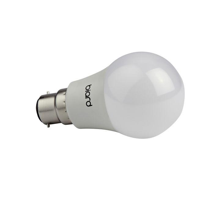 Lampadina a LED B22 7W