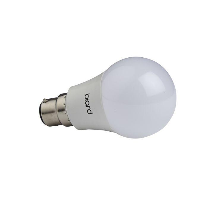 Lampadina a LED B22 9W