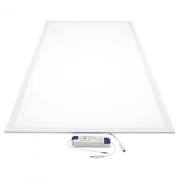Pannello LED 600x1200mm 60W