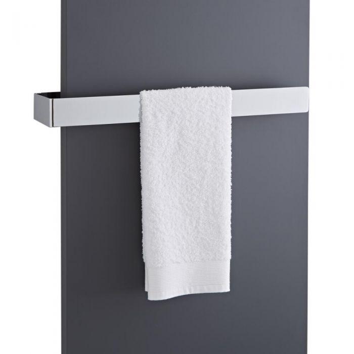Porta Salviette 620x60mm per Radiatori di Design