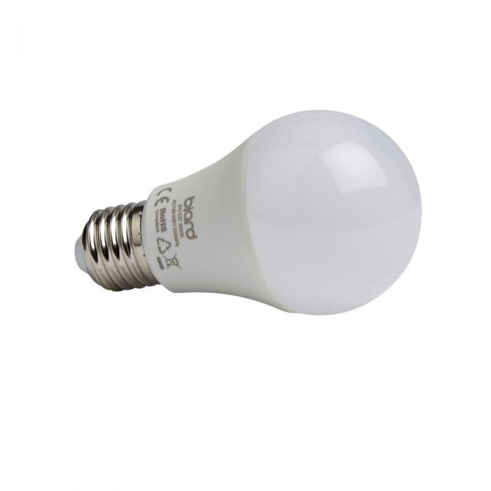Lampadina LED B22  Non Dimmerabile 7W