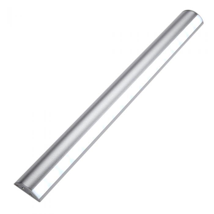 Barra a LED per Cassetti Mobile o Armadietto Bagno e Cucina con ...