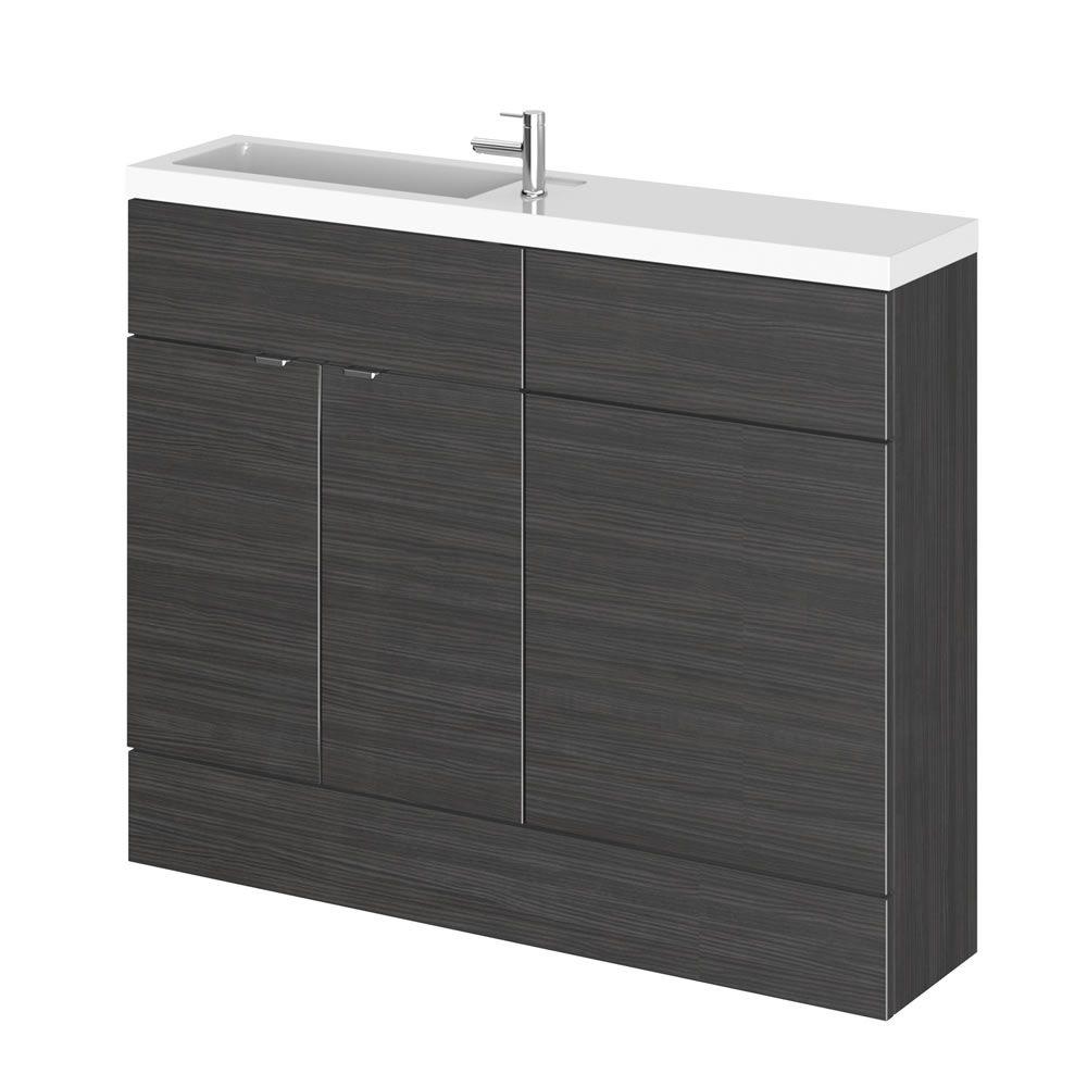 Mobili lavabo e lavello arredo bagno mobililetti lavabo e for Arredo sanitario