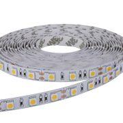 Strisce LED 5 metri Bianco Ultra Caldo
