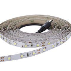 Strisce LED 5 metri Bianco Freddo