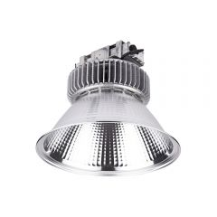 Campana LED COB Industriale 100W