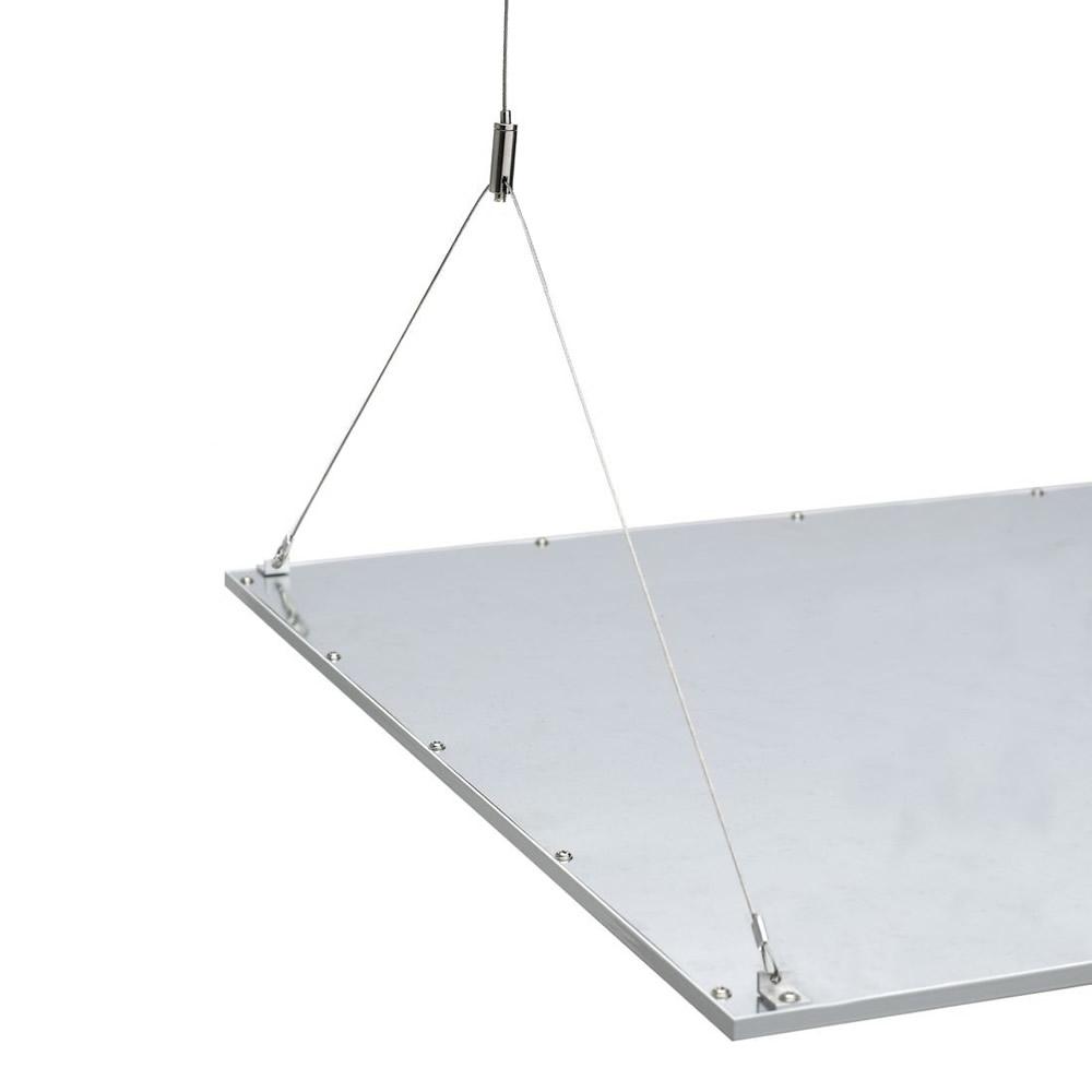 Biard Struttura per Pannello LED da Soffitto 1200mm