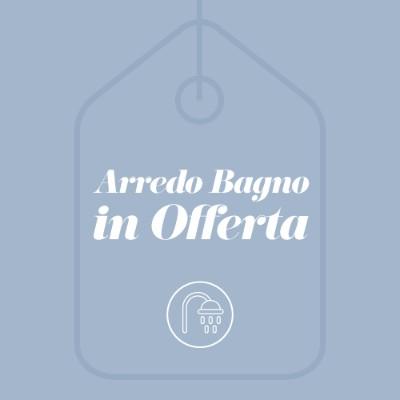 Arredo Bagno in Offerta