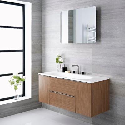 Mobili d 39 arredo bagno moderni e tradizionali mobiletti for Mobili contemporanei moderni