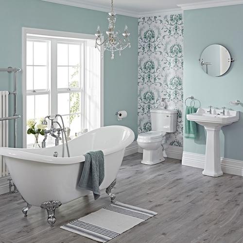Sconti e offerte su illuminazione arredo bagno e riscaldamento - Arredo bagno sconti ...