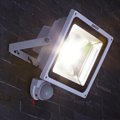 Fari Proiettori LED