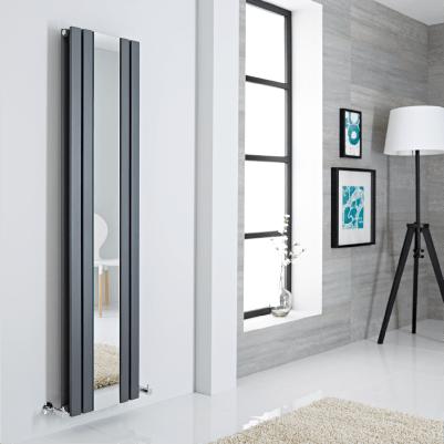 Radiatori di design ad acqua radiatori d arredo ad acqua for Termosifoni d arredo roma