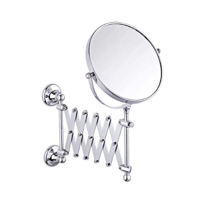Specchi Bagno